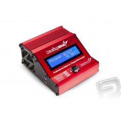 SKY RC RS16 180W/16A Balance Charger/Discharger