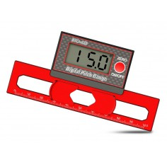 SKY RC Digital Pitch Gauge