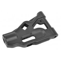 Suspension Arm - Lower - Front - Composite - 1 pc