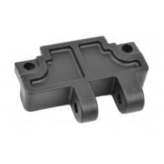 Gearbox Brace Mount A - Rear - Composite - 1 pc
