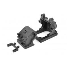 Gearbox Case Set - Composite - 1 Set