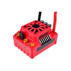 Speed Controller - TOROX 185 - Brushless - 2-6S