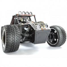FS Racing 1/5 Marauder Desert Truck 30cc 2WD RTR 2.4GHZ