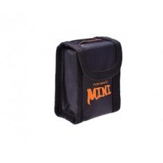 MAVIC MINI - Battery Safe Bag (1 battery)
