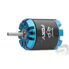 FOXY G3 Brushless Motor C2820-1150