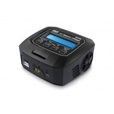 SKYRC S65 charger 65W/230V
