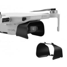 MAVIC MINI - Lens hood (Type 3)