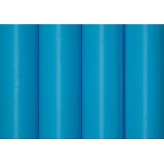 ORATEX Sea Blue 1m