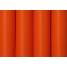 ORATEX Orange 1m