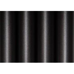 ORATEX Black 1m