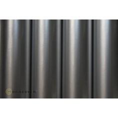 ORACOVER 10m Silver (91)