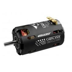 Dynospeed VELOX 805 - 1/8 Sensored 4-Pole Competition Brushless Motor - On-Road 1/8 - 2150
