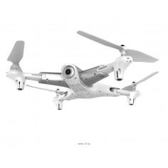SYMA Z3 susilankstantis 320mm dronas, Altitude Hold ir WIFI FPV kamera, 2.4Ghz RTF 11