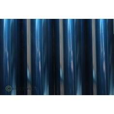 ORACOVER 50m Transparent blue (59)