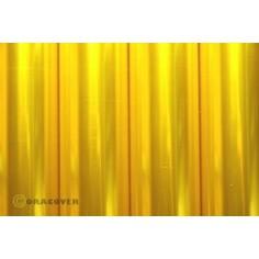 ORALIGHT 50m Transparent Yellow (29)