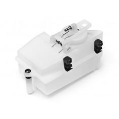 Fuel tank Trophy Buggy 3.5
