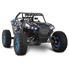 WLToys Across 12428 Crawler 1:12 4WD 2.4Ghz RTR 35km/h Waterproof
