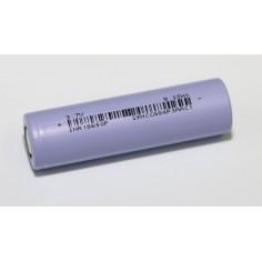K-Tech INR18650P 2500mAh -...