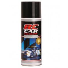 Ghiant Car 932 BLUE...