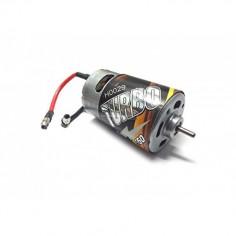 VRX 550 tipo variklis 1:10...