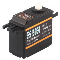 EMAX ES3051 37g (42 dydžio)...