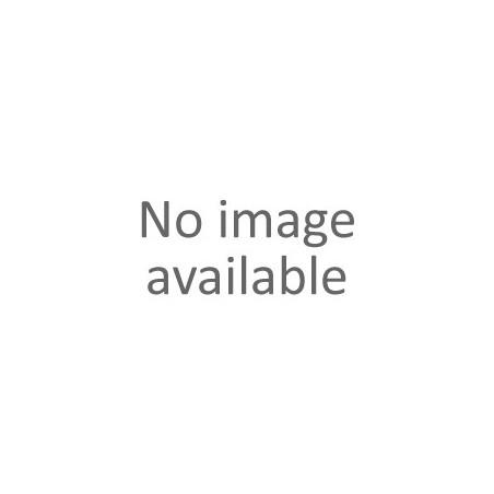 HSP/Himoto/Maverick 1/10 dalys