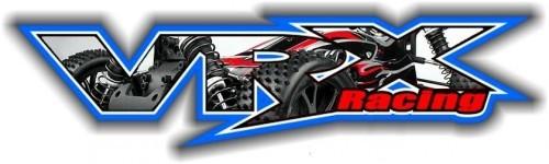 VRX Racing