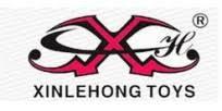 XINLEHONG
